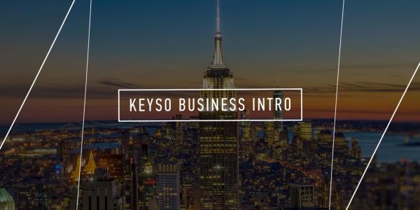 keyso-bussines-inro